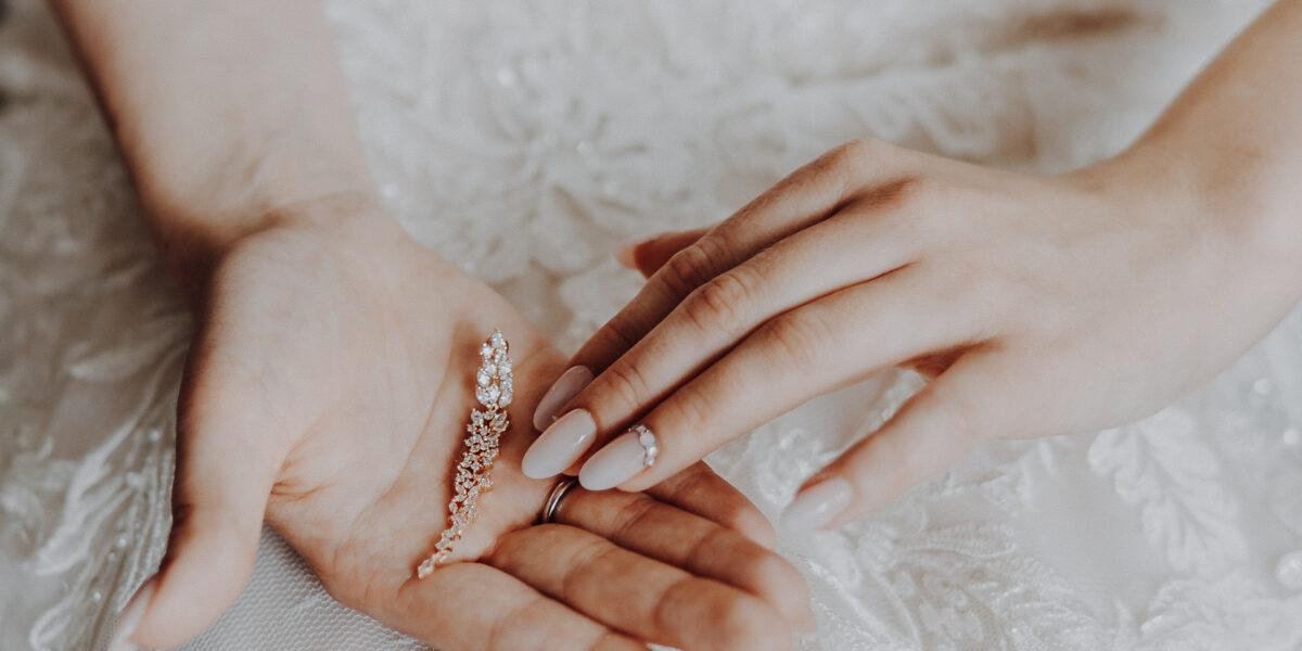 Tradycje ślubno-weselne na Podlasiu